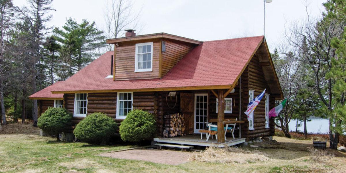 1606-log-cabin-outside-crop