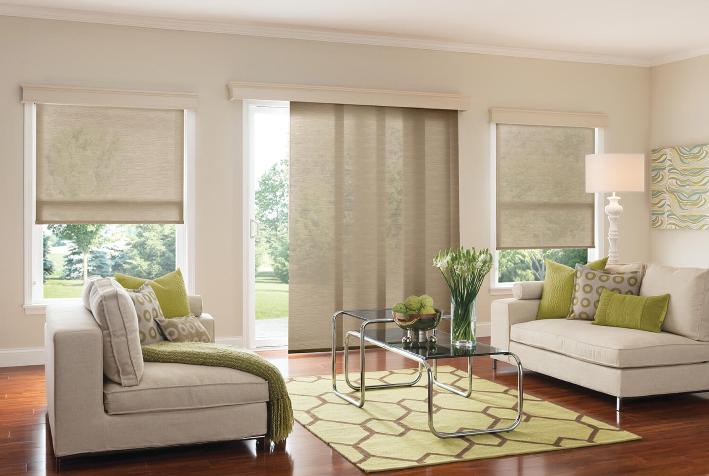 Designer Tips For Choosing Curtains And Window Coverings U2013 Home U0026 Cabin Part 95