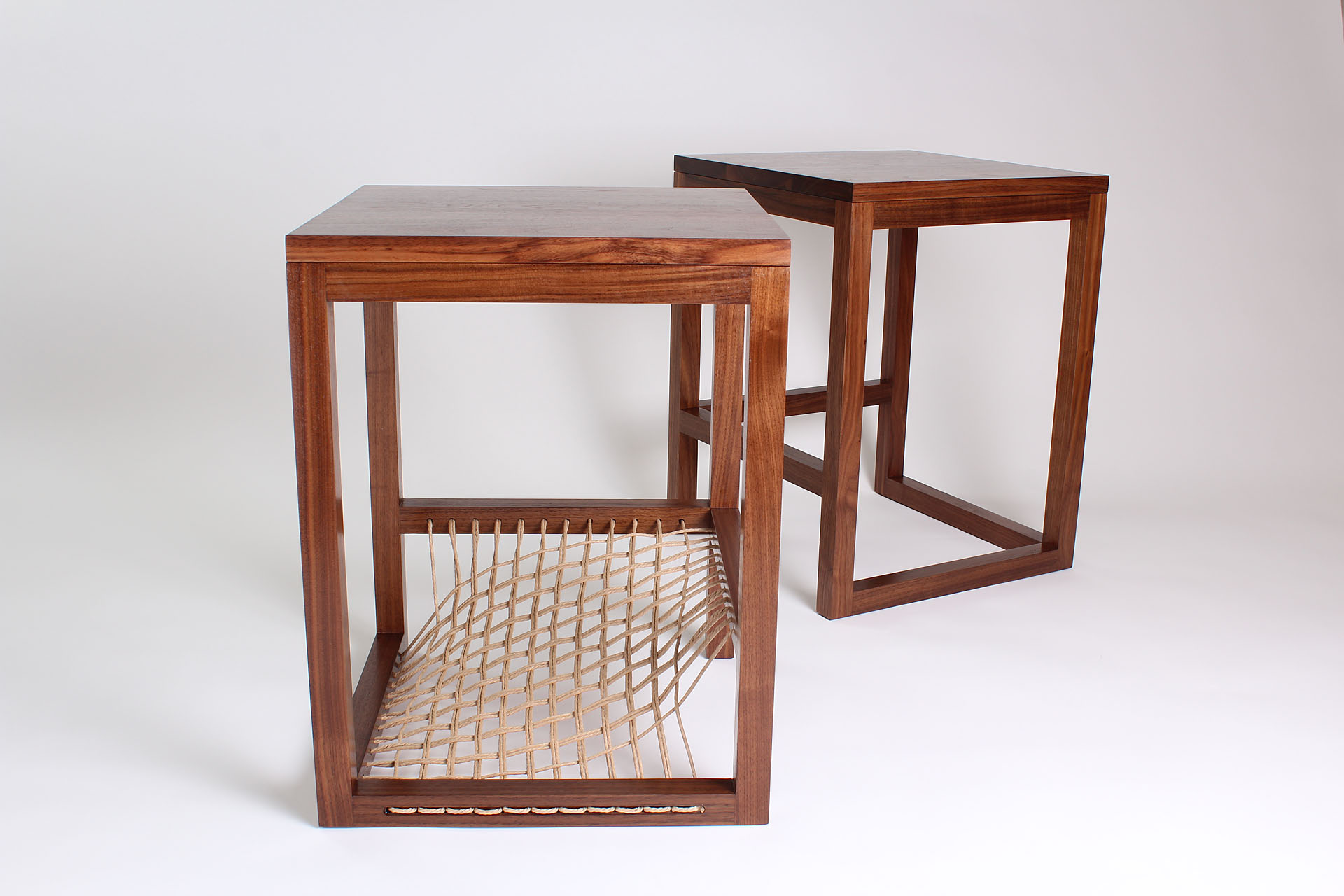 1711-furniture-Hamilton_Yaffle1