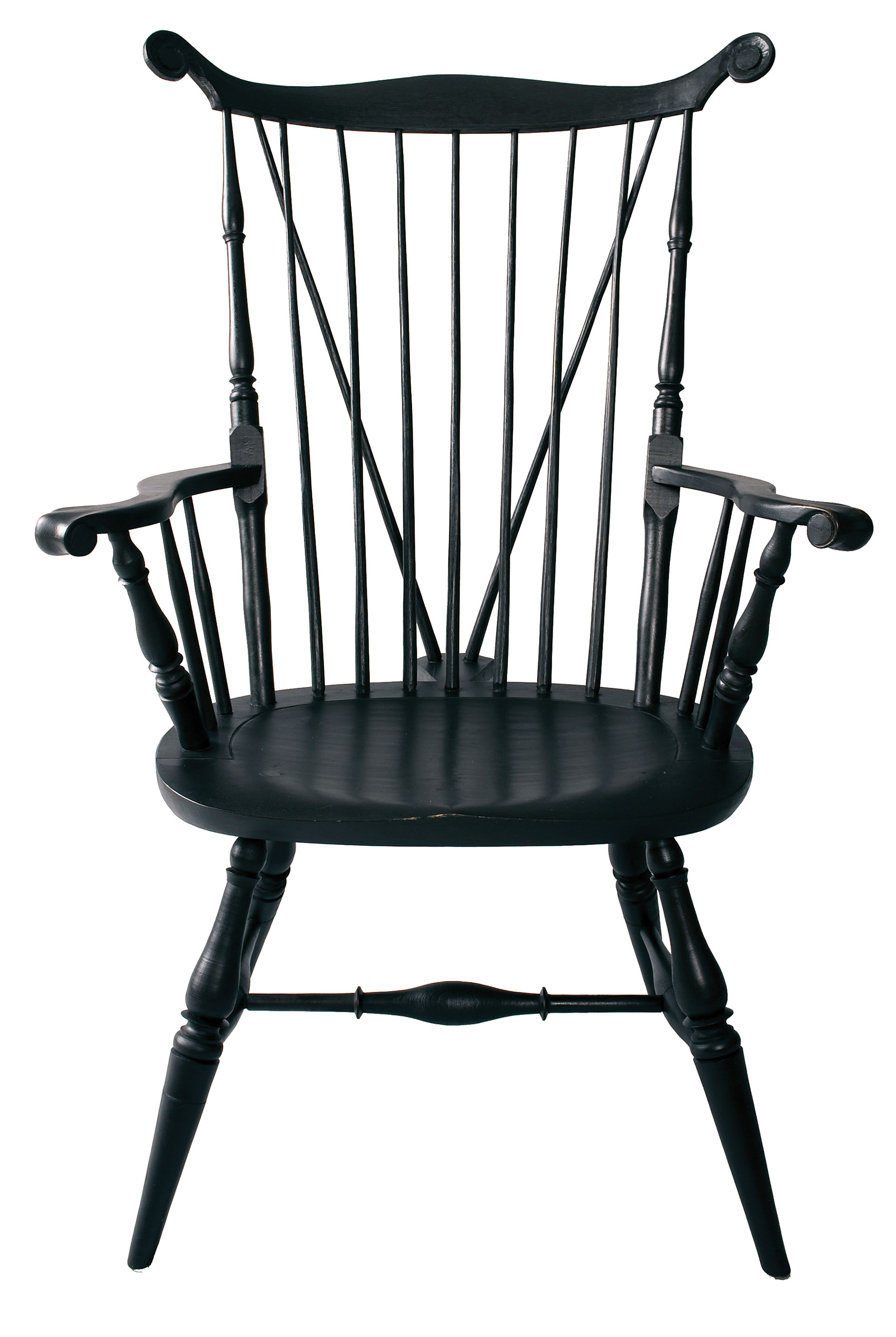 home chair oak chairs light windsor at