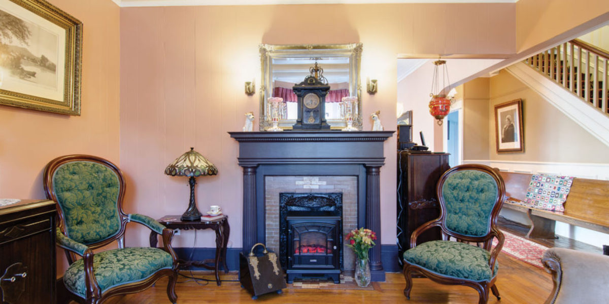 1511-Victorian-fireplace